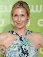 Kelly Rutherford- Seriesaddict